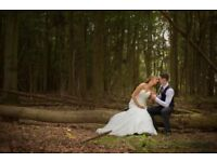 Affordable Professional Photographer Wedding, Birthday Party, Children, Maternity, Baby