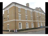 2 bedroom flat in Lydgate Mews, Poundbury, Dorchester, DT1 (2 bed)