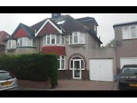 4 bedroom house in Storrsdale Road, Liverpool, L18 (4 bed)