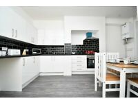 5 BED 5 BATH HMO in Burnley, Spacious High Quality Property with 17.78% returns PA