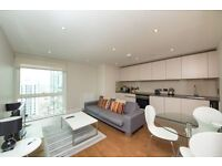 LUXURY APARTMENT FOR CITY WORKERS CITY/ALDGATE/FENCHURCH STREET/LIVERPOOL STREET JP