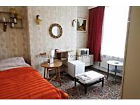 1 bedroom in Fairmount Road, Brixton