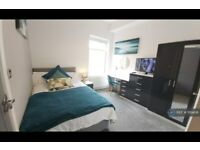 1 bedroom in Wargrave Road, Newton-Le-Willows, WA12 (#1119406)