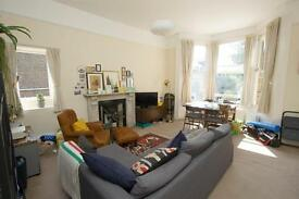 1 bedroom flat in Lady Margaret Road, Kentish Town