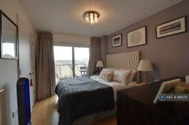 3 bedroom flat in Ceramic Works, London, E9 (3 bed) (#988371)