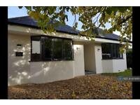 4 bedroom house in Lyndhurst Road, Ashurst, Southampton, SO40 (4 bed)