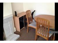 1 bedroom in Lakey Lane, Birmingham , B28