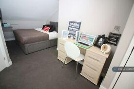 1 bedroom in Curtis Street, Swindon, SN1 (#1224587)