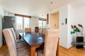 3 bedroom house in Three Colt Street, London, E14 (3 bed) (#1087864)