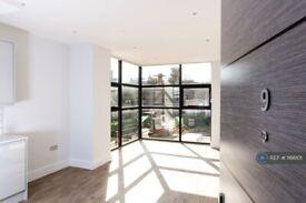 1 bedroom flat in Wardour Place, Slough, SL1 (1 bed) (#1166101)
