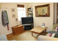 3 bedroom house in Chester Rd, Buckley, CH7 (3 bed)
