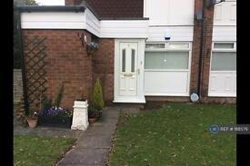 1 bedroom flat in Hazel Grove, Cheshire, SK7 (1 bed)