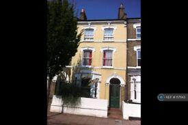 4 bedroom house in Ferndale Road, London, SW4 (4 bed) (#1171143)