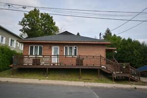Maison - à vendre - Mont-Tremblant - 20006319