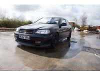 Vauxhall Astra £500
