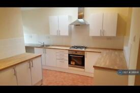 3 bedroom house in Thomas Street, Trethomas, Caerphilly, CF83 (3 bed)