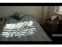 1 bedroom in Long John, Hemel Hempstead, HP3