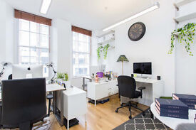 Shoreditch-E1-newly refurbished office space to rent