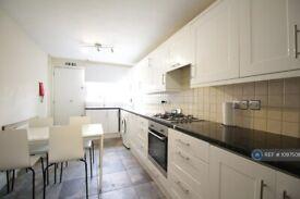 4 bedroom house in Havelock Street, London, N1 (4 bed) (#1097508)