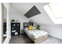 STUDENT ROOM TO RENT IN CAMBRDIGE. ENSUITE AND STUDIO WITH PRIVATE ROOM, BATHROOM AND STUDY SPACE