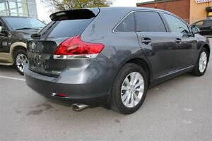2015 Toyota Venza XLE *ALL WHEEL DRIVE* London Ontario image 14