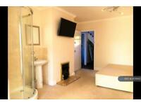 1 bedroom in Leigh Road, Andover, SP10