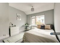 4 bedroom house in Mafeking Road, Brighton, BN2 (4 bed) (#893872)