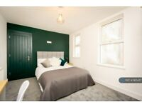 6 bedroom flat in King Street, Wallasey, CH44 (6 bed) (#965437)