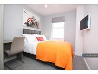 1 bedroom in Deacon Street, Swindon, SN1