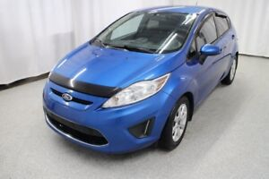 2011 Ford Fiesta SE*AUTOMATIQUE*A/C*RÉGU. DE VITESSE*