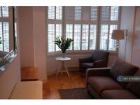 1 bedroom flat in Plympton Road, London, NW6 (1 bed) (#1100880)