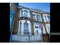 5 bedroom house in Bow Common Lane, London, E3 (5 bed)