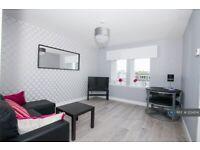 1 bedroom flat in Gordon Street, Aberdeen, AB11 (1 bed) (#1224214)