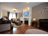 3 Bedroom House in Chadwell Heath Dss acceptable with guarantor