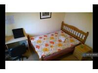 1 bedroom in Powis Crescent, Aberdeen, AB24