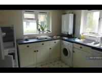 3 bedroom house in Savay Farm Garden Cottage, Denham, Uxbridge, UB9 (3 bed)