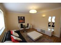 2 bedroom flat in Hornsey Road, Upper Holloway