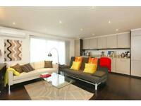 1 bedroom flat in All Souls, St. Johns Wood