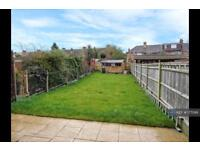 4 bedroom house in Downlands Avenue, West Sussex, BN14 (4 bed)