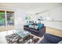 3 bedroom flat in The Cube Building, 17-21 Wenlock Road, Old Street