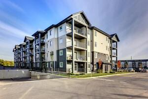 Building 55- We will assist with your move! Edmonton Edmonton Area image 6