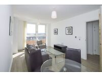 # Stunning brand new 1 bedroom available now in Greenwich - call now!!!!