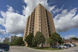 Roseland Park - 854 Commissioners Rd - 1 bedroom London Ontario image 1