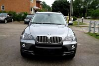 2010 BMW X5 xDrive48i CERTIFIED & E-TESTED! **ON SALE** FULLY