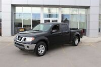 2009 Nissan Frontier CREW CAB! 4X4! WHOLESALE PRICED!
