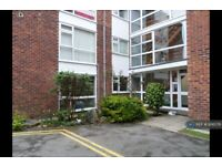 1 bedroom flat in Shanklin House, Manchester, M21 (1 bed) (#936376)