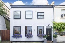 1 bedroom in Ernshaw Place, London, SW15