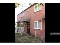 1 bedroom house in Abbey Court, Bangor, LL57 (1 bed)