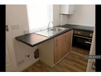 1 bedroom flat in Coltman Street, Middlesbrough, TS3 (1 bed)