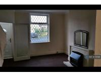 2 bedroom house in Irwell Street, Bradford, BD4 (2 bed)